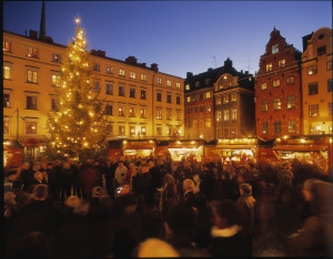 Christmas_Market_Old Town_Photo_Jeppe Wikström_Low-res