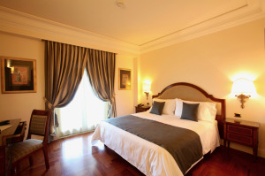 san-pietro_regal-suite